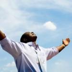 Avance del fracaso a la victoria con ayuda de Dios