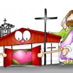 La lealtad, una característica del cristiano