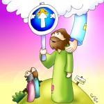 ¿Su vida cristiana impacta a otras personas?