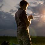 Es necesario revisar cómo oramos a Dios