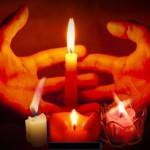 Satanismo: Poder Sobrenatural, Condenación Eterna… (Lección 7 – Nivel 2)