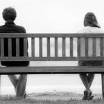 Distanciarnos de nuestro cónyuge puede ser la antesala del divorcio