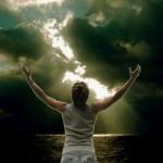 ¿Estamos realmente dispuestos a responder al llamamiento de Dios?