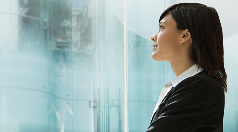 ¿Es posible tener éxito en el crecimiento personal y espiritual?