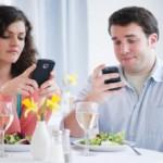 No debemos permitir que las Redes Sociales afecten nuestra vida familia