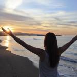 Dios desea concedernos paz interior permanente