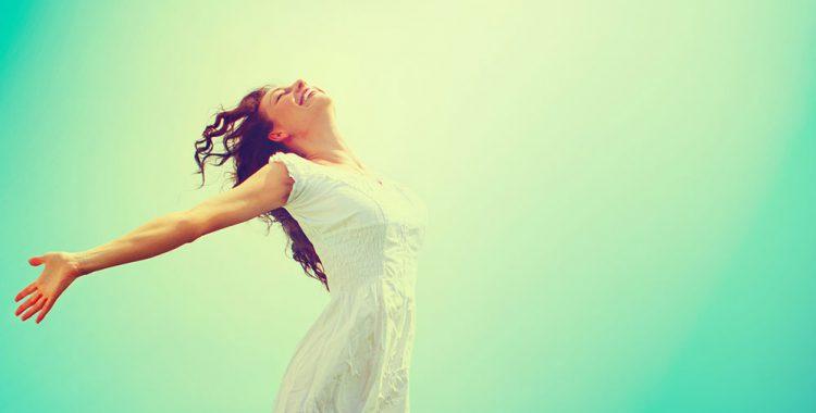 Cinco fundamentos para una vida cristiana victoriosa