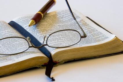 What Do Numbers Mean in the Bible? Is Numerology Biblical?