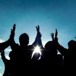 Los cristianos debemos tener claro que libramos una guerra espiritual