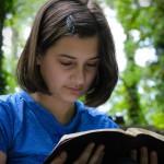 La Biblia enseña cómo debe ser un ministro de liberación
