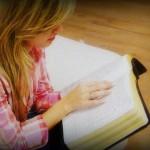 Ejerza autoridad de Cristo para atar y desatar el mundo de las tinieblas (Lección 8 – Nivel 1)