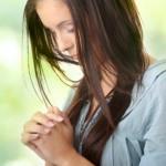 Orar a Dios en todo tiempo, esa es la clave