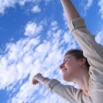 Dios nos concede autoridad para ministrar libertad a los cautivos