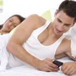 Aleje con ayuda de Dios la infidelidad de su hogar