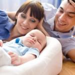 Dios nos permite forjar una familia sólida a partir de principios y valores