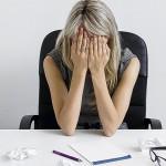 Compartimos con usted 7 consejos para vencer el estrés