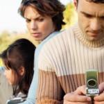Especialistas dicen que la infidelidad tiene origen en la monotonía