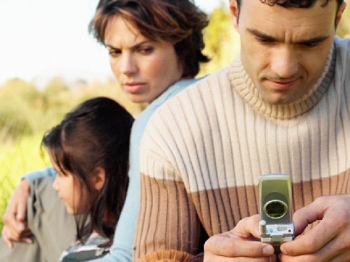 Yo, católico practicante, fui infiel a mi pareja, ¿cómo pudo pasarme?
