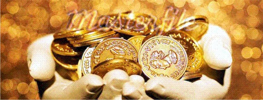 Cinco fundamentos para la prosperidad económica y espiritual