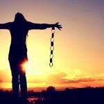 Quien va a ser ministrado con liberación debe tener claro el proceso (Lección 10 – Nivel 1)