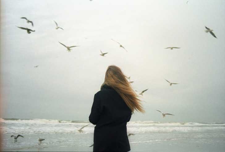 Perdonar,primer paso para disfrutar de paz interior