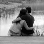 Evalúa cómo anda tu relación de pareja... es tiempo de recuperar la relación