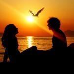 El divorcio jamás ha sido el plan de Dios para la pareja