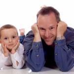 Es imperativo medir la forma como reaccionamos con el cónyuge y los hijos