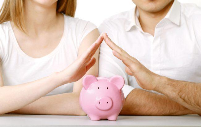 Errores comunes que debemos evitar en el manejo de las finanzas