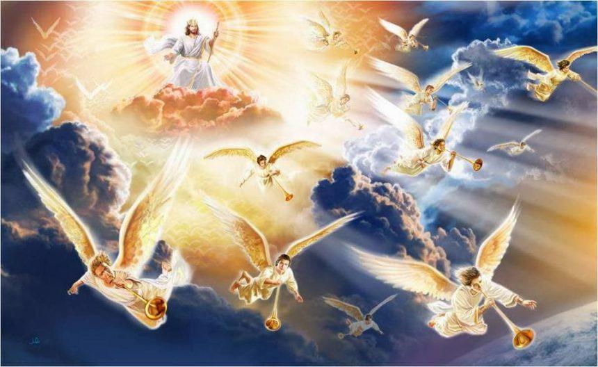 ¿Está usted preparado para el regreso del Señor Jesús?
