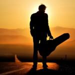 ¿Experimenta una profunda soledad en medio de la crisis?