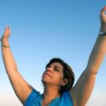 Conservando la liberación espiritual (Lección 11 – Nivel 1)