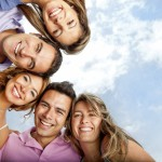 ¿Revisaste tu vida familiar y te decidiste a cambiar?