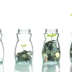 Emprenda el camino hacia la libertad financiera