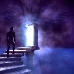 Prácticas antiguas y modernas que abren puertas al ocultismo (Parte 1)