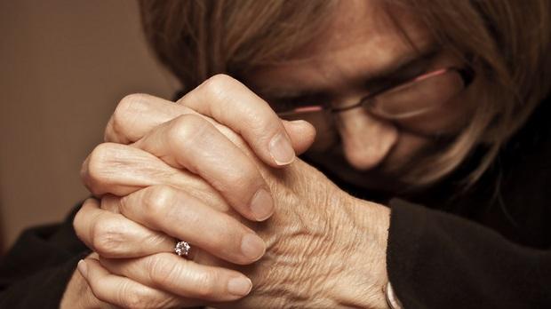 Ejerza su autoridad espiritual contra las tinieblas