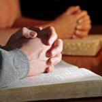 oración, liberación, batallas, guerra, confrontación