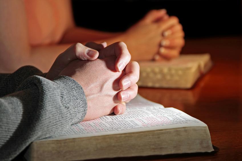 Tres pasos para vencer en las batallas espirituales