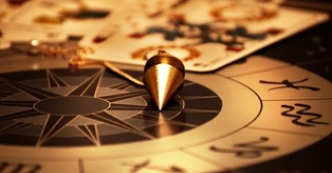 Enfrentando el avance del satanismo (Parte 1)
