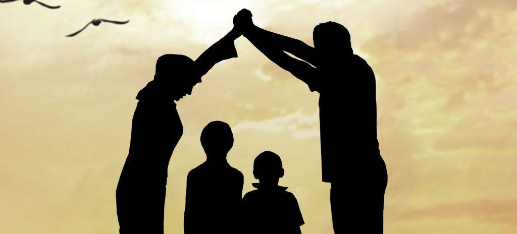 5 compromisos bíblicos ineludibles de los hijos