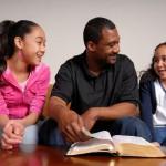 Células, Biblia, Oración, Grupos