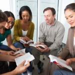 Nuestra gran tarea seguirá siendo la formación de nuevos discípulos
