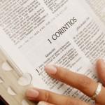 Por nada del mundo se desprenda de la mano del Señor Jesús