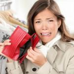 Siembre y coseche bendiciones financieras con su familia