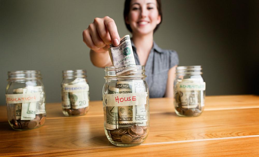 Siete pasos hacia la bendición financiera