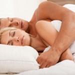 Más redes sociales, menos sexo con su cónyuge