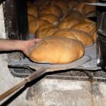 La guerra del pan que cambió a una ciudad