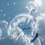 Tiempos finales, tiempo de búsqueda