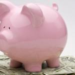 Dios nos concede la sabiduría necesaria para manejar las finanzas familiares