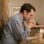 ¡Bienvenido a un curso que enriquecerá su vida espiritual y ministerial!